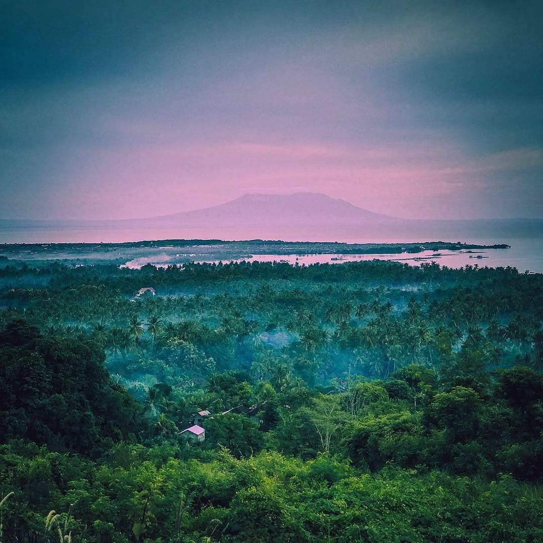 Documentary Sumberkima Hill Retreat