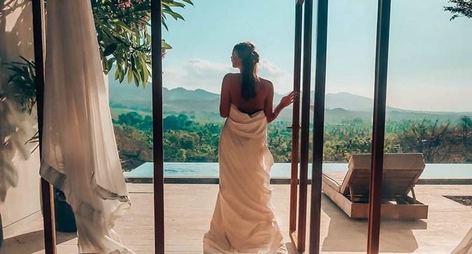 Sumberkima Hill Bali & Villa Alila