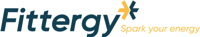 Fittergy Group