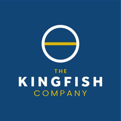 The Kingish Company